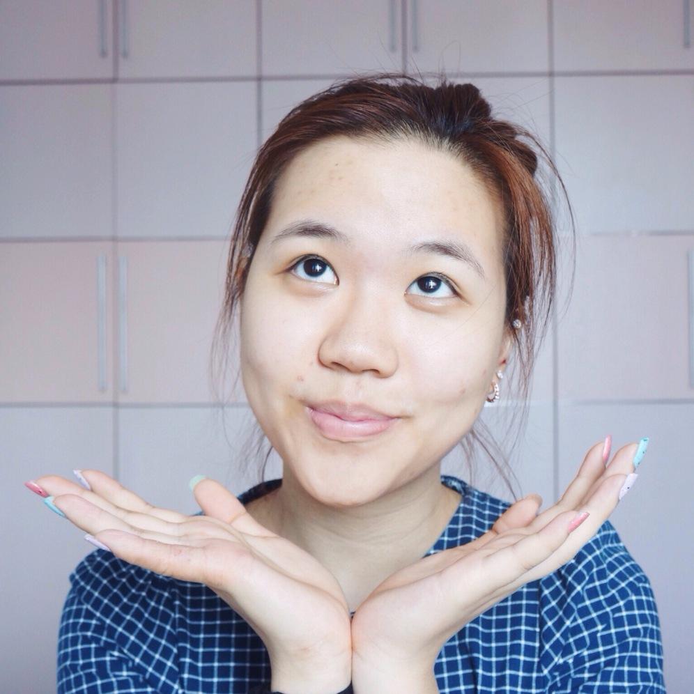 Japanese girl makeup tutorial img17791 baditri Image collections