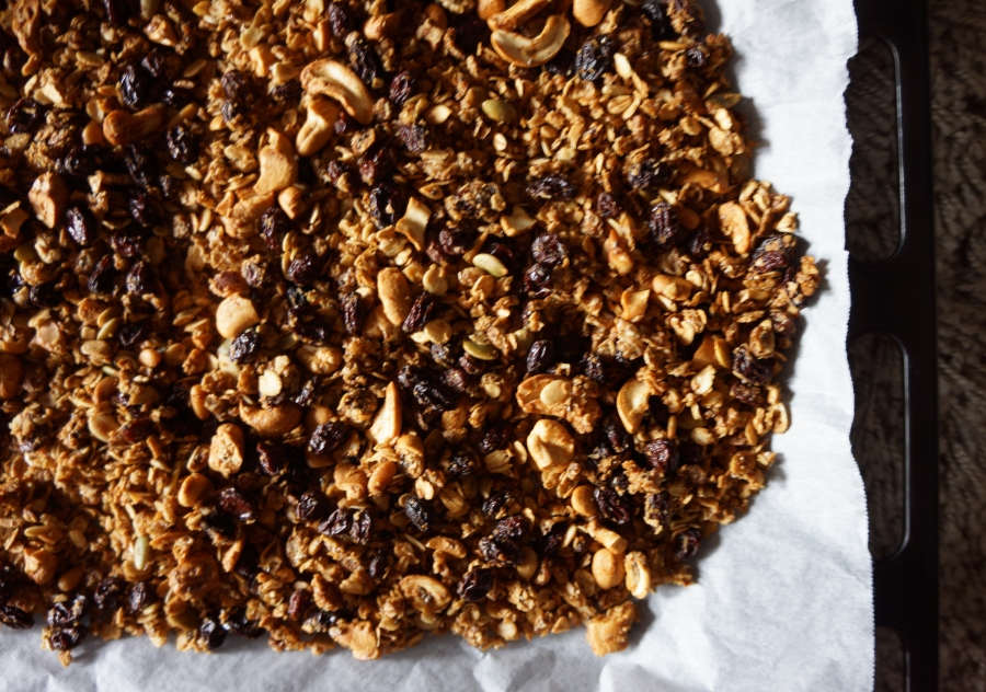 Finished granola 2.jpg