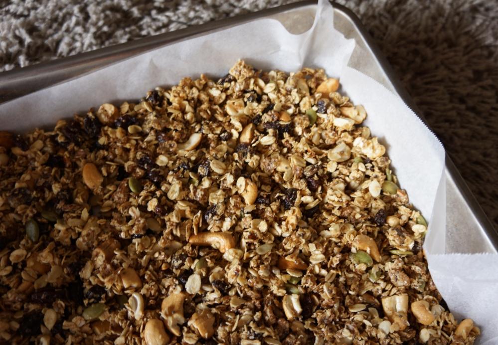 Pre-baked granola.jpg