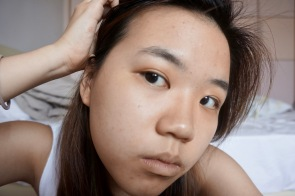 updated korean skincare routine